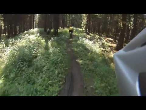 2x Full-LED NEF DRK Osterode am Harz von YouTube · Dauer:  55 Sekunden