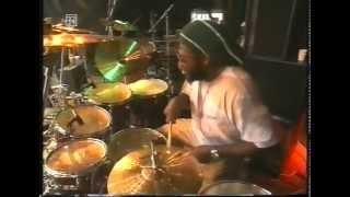 Jamaica Papa Curvin Chiemsee Reggae 1999   Hq +........