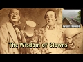 The Wisdom of Clowns - Famous Quotes