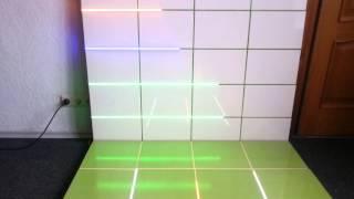 Led светильник для аквариума(http://svitlo.com/ - производители светильников led. Мы можем воплотить в жизнь Вашу мечту и сделать дом красивее..., 2014-07-21T19:23:36.000Z)