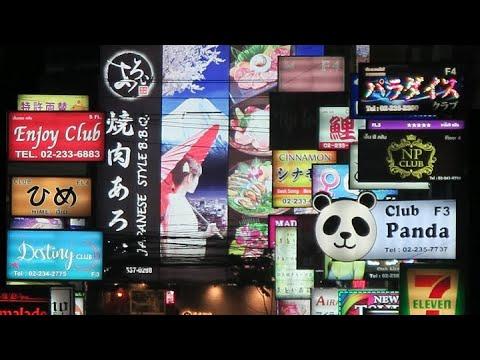 bangkok-thailand---khao-tom-moo-+-5-star-hotel-gyms-+-lebanese-food-+-patpong-night-market