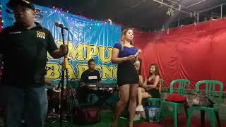 Download Video Banyu Langit Aura Aldiva Hot Dangdut MP3 3GP MP4