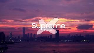 ASAP Rocky x The Cinematic Orchestra x Swv - Phoenix (Kill Them With Colour Remix)