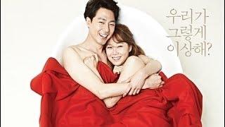 Aşk Kokan Guney Kore Filmler