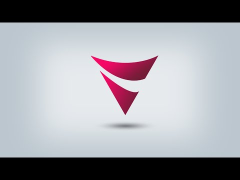 Photoshop Tutorial | Logo Design