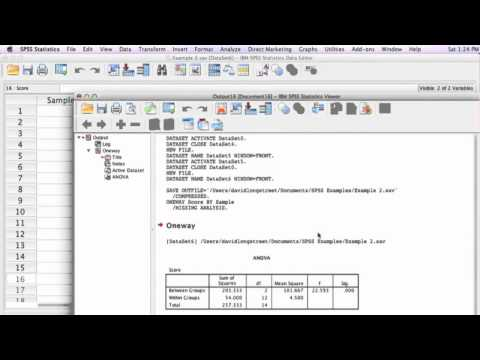 Linear Data Preparation, Using R for Data Scienceиз YouTube · Длительность: 4 мин39 с