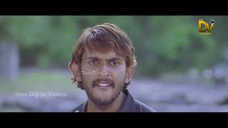 ILAMAI OONJAL Latest Tamil Romantic Thriller Full Movie Scene - 19 | Ft.Namitha, Meghna Naidu