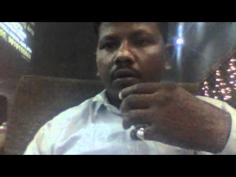 RAKESH93330's webcam video November  3, 2011 08:51 AM