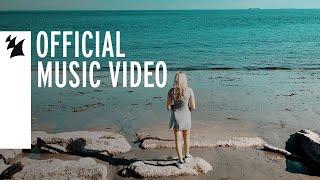 Chicane - An Ocean Apart (Official Music Video)