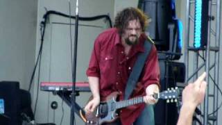 Watch Driveby Truckers Lookout Mountain video