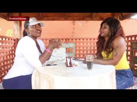 Nairobi Diaries S07  EP02-UNCUT