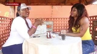 Nairobi Diaries S07| EP02-UNCUT