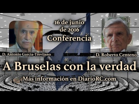 Resultado de imagen de P.I.B. español  Dijsselbloem pide al Gobierno y a la Comisión aclarar el PIB