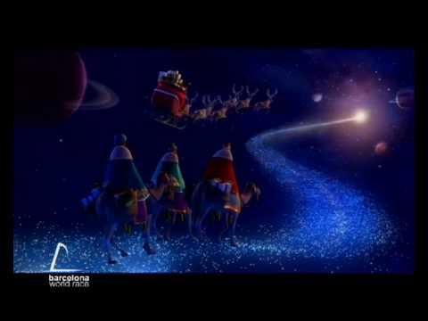 El corte ingl s navidad 2009 juguetes youtube - Caja registradora juguete el corte ingles ...