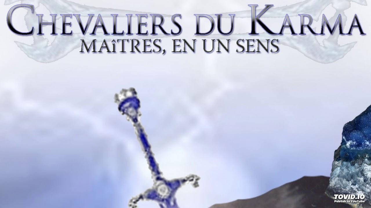 """Résultat de recherche d'images pour """"maîtres du karma"""""""
