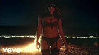 Video Kanye West - Flashing Lights ft. Dwele download MP3, 3GP, MP4, WEBM, AVI, FLV Oktober 2018