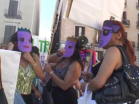prostitutas en arganda prostitutas rusas en españa