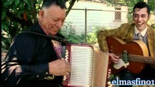 Cotulla...(polka)..... DON SANTIAGO JIMENEZ