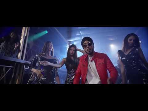 HDVidz in Daaru Party  Badshah  New Bollywood Songs 2017  New Hindi Music