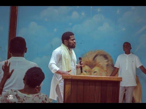 Frère Emmanuel Musongo -