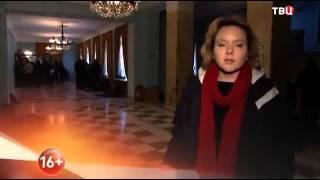 Евромайдан Киев декабрь 2013 то ч то не показали по телевизору