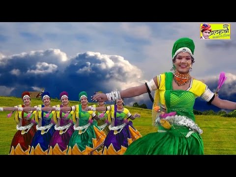 Suvatiyo सुवटियो MARWARI Holi Song ¦ Fagan Song 2017 ¦ Gopal Music&Films,Rajasthani Superhits Song