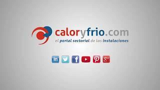Para todo lo que necesites,....Caloryfrio.com