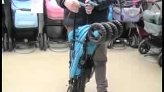 Купить детскую коляску - http://smurfiki.com.ua(, 2016-03-25T12:57:54.000Z)