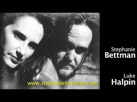 Stephanie Bettman and Luke Halpin Music Highlights