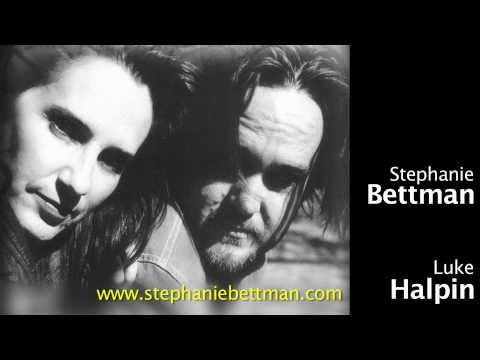 Stephanie Bettman and Luke Halpin Music Highlights