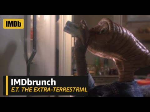 Download E.T. the Extra-Terrestrial (1982)   IMDbrunch
