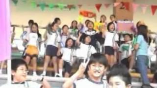 Publication Date: 2012-02-18 | Video Title: 獅子會何德心小學 介紹短片 2003 (Part 1)