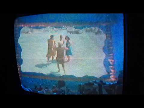 The Flintstones Live Action 1994 Closing Theme