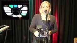 Perform-V | Professioneller Sound für Sänger (auf Deutsch)