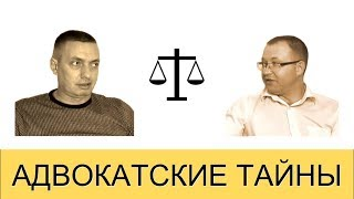 Проблема не в Гармаеве, а в судьях