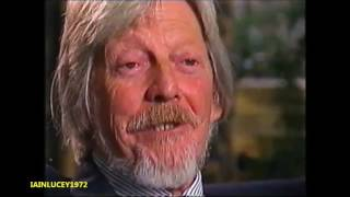 CHANNEL 4 TELEVISION  THE JOY OF SEX  DOCUMENTARY PROMO ADVERT  2000   HD 1080P