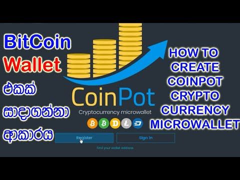 how can i make money online from cryptocurrency
