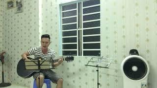 Dạy guitar đà nẵng- bông hồng thuỷ tinh