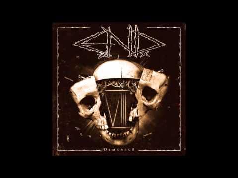 E.N.D. - Antitrust (2015)