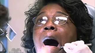 jamie kennedy experiment jkx + dentist