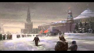 Civilization V music - Europe - Piano Concerto in A Minor, Op  16
