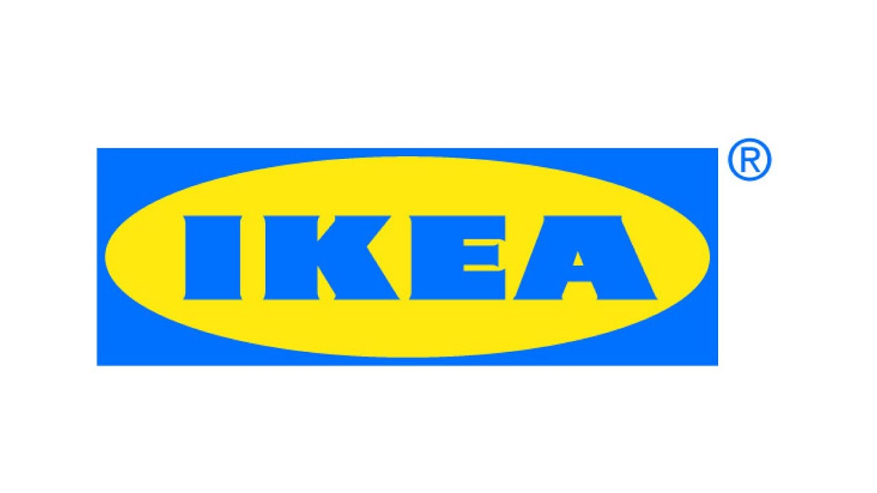 ikea brand Ikea is a strong brand that understands that growing globally requires sacrifices and innovation from global teams, and they are ready to listen.
