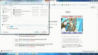 Como Baixar Pelo Google Chrome MP3Skull
