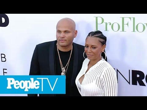 Mel B's Lawyer Claims Singer Was 'Drugged Throughout Course Of Marriage' To Belafonte | PeopleTV