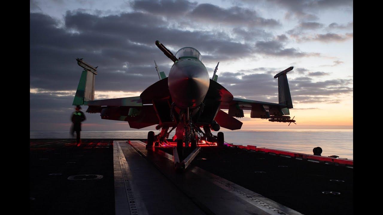 全球重型战机排名出炉:美1600余架,俄600余架,中国变化最大