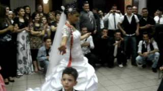 Hochzeit von halil 2