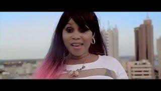 Download Video Snura - Najidabua (Official Video) MP3 3GP MP4