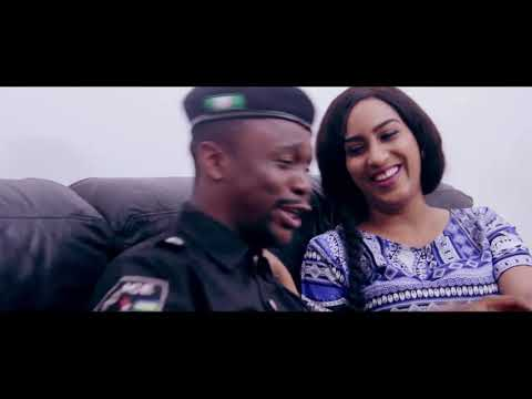 Comedy Skit: Ushbebe & Juliet Ibrahim In 'THE BAE' 2