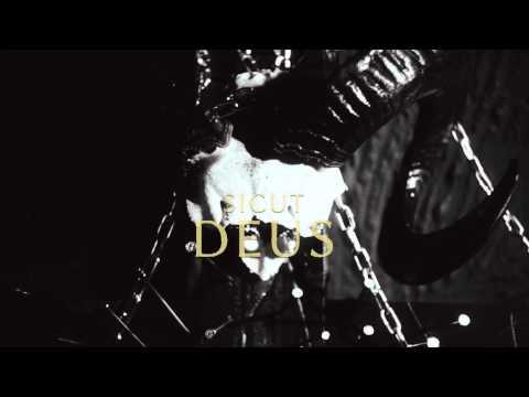 Adventvs Regis (LYRIC VIDEO)