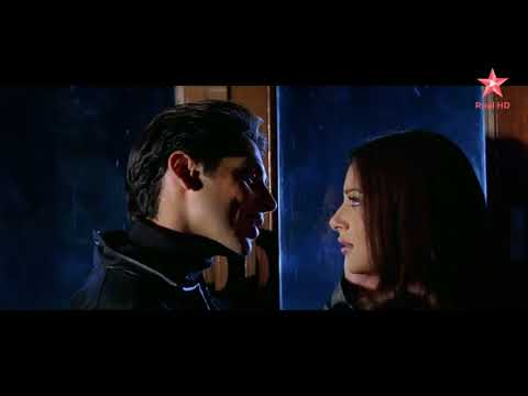 Jo Bhi Kasmein ---Raaz 1080p Real HD